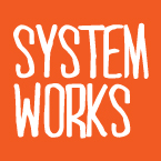 brand Systemworks